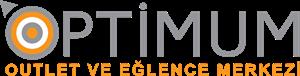Optimum Outlet ve Eğlence Merkezi Logo ,Logo , icon , SVG Optimum Outlet ve Eğlence Merkezi Logo