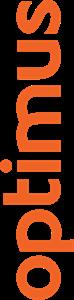 optimus (2008) Logo ,Logo , icon , SVG optimus (2008) Logo