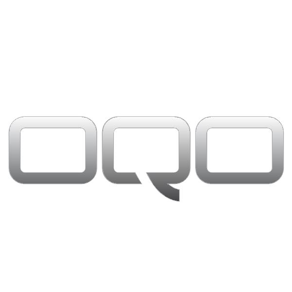 OQO Logo ,Logo , icon , SVG OQO Logo