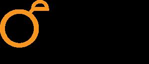 orange brand elements Logo ,Logo , icon , SVG orange brand elements Logo