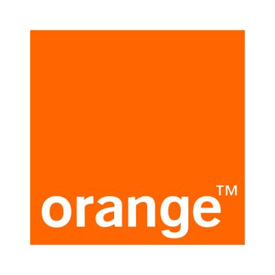 شعار Orange EGYPT, اورنج مصر , مصر ,Logo , icon , SVG شعار Orange EGYPT, اورنج مصر , مصر