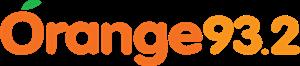 Orange Radio Logo ,Logo , icon , SVG Orange Radio Logo