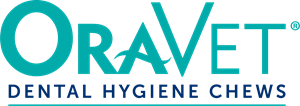 Oravet Dental Hygiene Chews Logo ,Logo , icon , SVG Oravet Dental Hygiene Chews Logo
