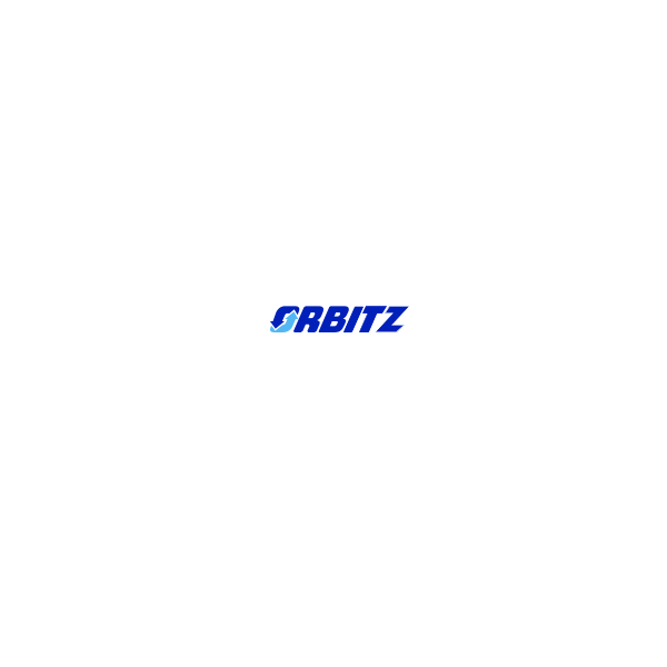 Orbitz Logo ,Logo , icon , SVG Orbitz Logo