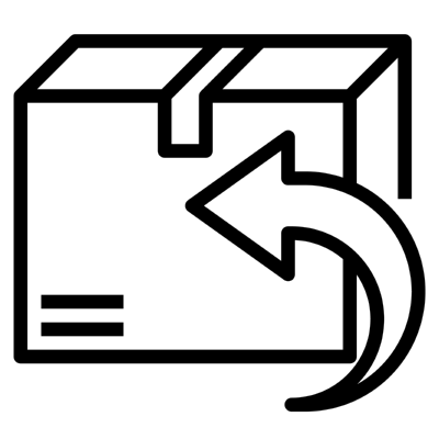 order ,Logo , icon , SVG order