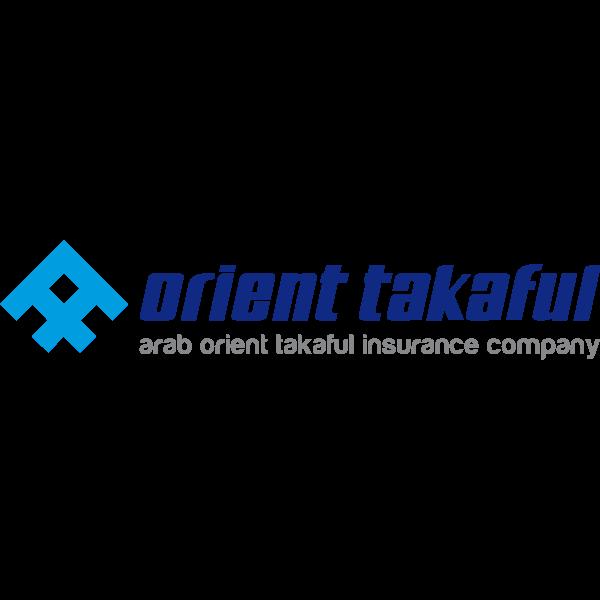 Orient Takaful Logo ,Logo , icon , SVG Orient Takaful Logo