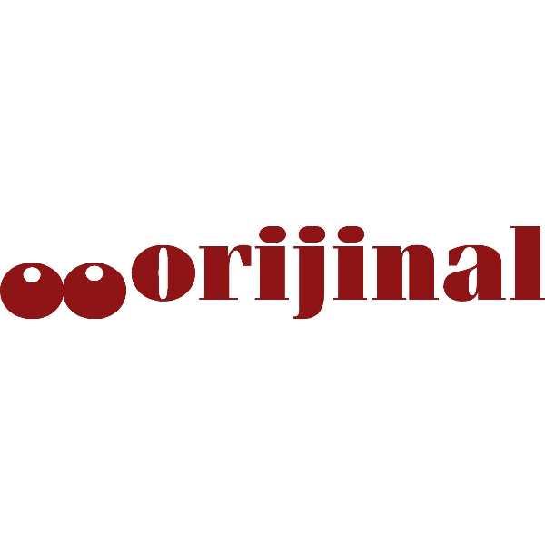 Orijinal Logo ,Logo , icon , SVG Orijinal Logo