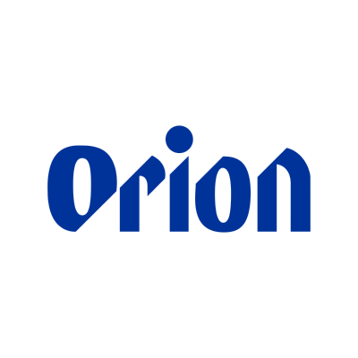 Orion Breweries Company Logo ,Logo , icon , SVG Orion Breweries Company Logo
