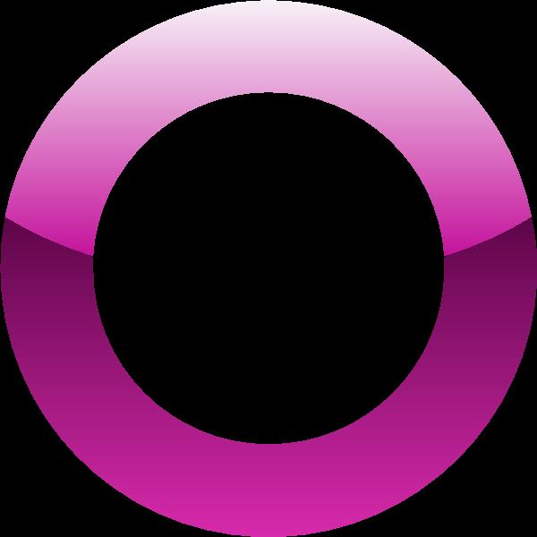 Orkut Disc Logo ,Logo , icon , SVG Orkut Disc Logo