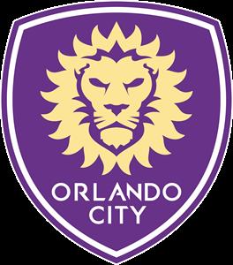 Orlando City Soccer Club Logo ,Logo , icon , SVG Orlando City Soccer Club Logo