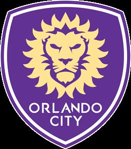 Orlando City Soccer Logo ,Logo , icon , SVG Orlando City Soccer Logo