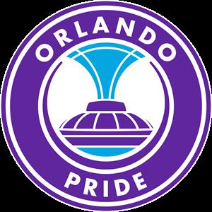 Orlando Pride Logo ,Logo , icon , SVG Orlando Pride Logo