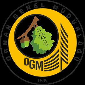 Orman Genel Mudurlugu Logo ,Logo , icon , SVG Orman Genel Mudurlugu Logo