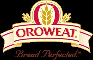 Oroweat Logo ,Logo , icon , SVG Oroweat Logo