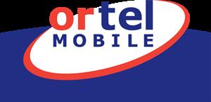 Ortel Logo ,Logo , icon , SVG Ortel Logo
