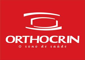 Orthocrin 3 Logo ,Logo , icon , SVG Orthocrin 3 Logo