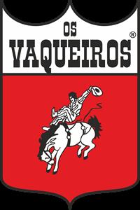 Os Vaqueiros Logo ,Logo , icon , SVG Os Vaqueiros Logo