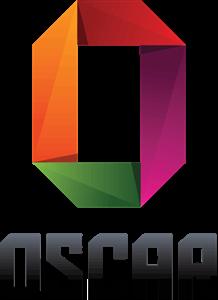 Oscar Event Management Logo ,Logo , icon , SVG Oscar Event Management Logo