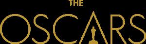 Oscars Logo ,Logo , icon , SVG Oscars Logo