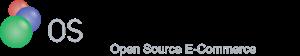 osCommerce Logo ,Logo , icon , SVG osCommerce Logo