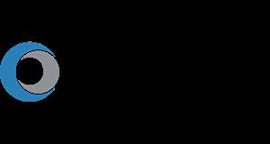 Osha Authorized Outreach Trainer Logo ,Logo , icon , SVG Osha Authorized Outreach Trainer Logo