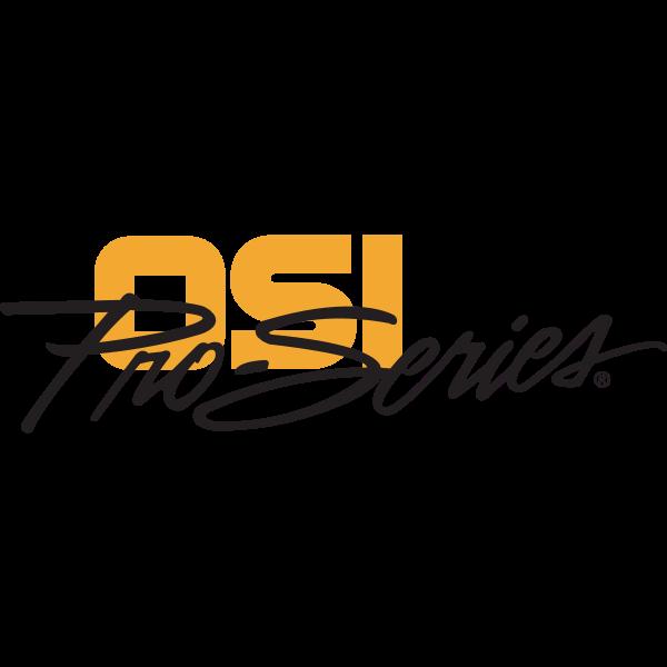 OSI Pro-Series Logo ,Logo , icon , SVG OSI Pro-Series Logo