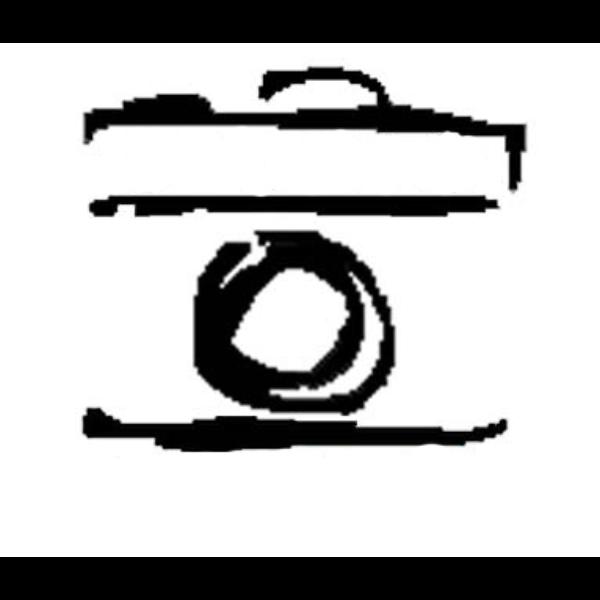 Oticas e Studio Fotolook Logo ,Logo , icon , SVG Oticas e Studio Fotolook Logo