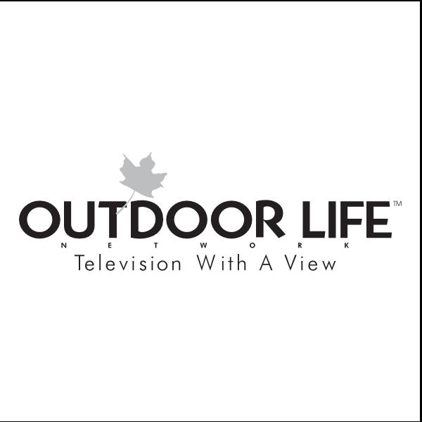 Outdoor Life Network Logo ,Logo , icon , SVG Outdoor Life Network Logo