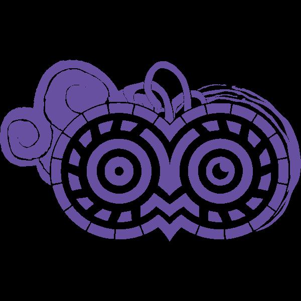 Owlden Logo ,Logo , icon , SVG Owlden Logo