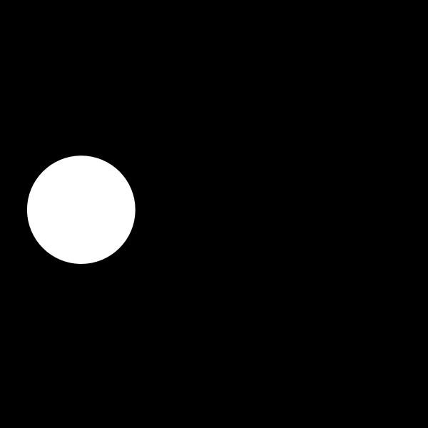 Oxy Mentholatum Logo ,Logo , icon , SVG Oxy Mentholatum Logo