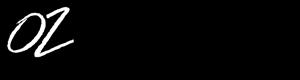 Oz Design Furniture Logo ,Logo , icon , SVG Oz Design Furniture Logo