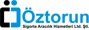 Öztorun Sigorta Logo ,Logo , icon , SVG Öztorun Sigorta Logo