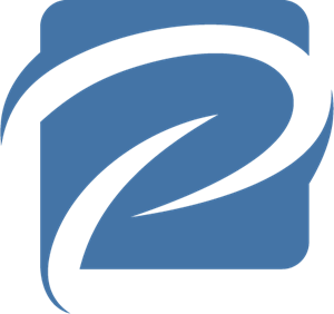 P Logo ,Logo , icon , SVG P Logo