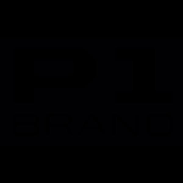 P1 Brand Logo ,Logo , icon , SVG P1 Brand Logo