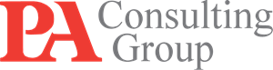 PA Consulting Group Logo ,Logo , icon , SVG PA Consulting Group Logo