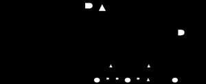 Pacific Century Logo ,Logo , icon , SVG Pacific Century Logo