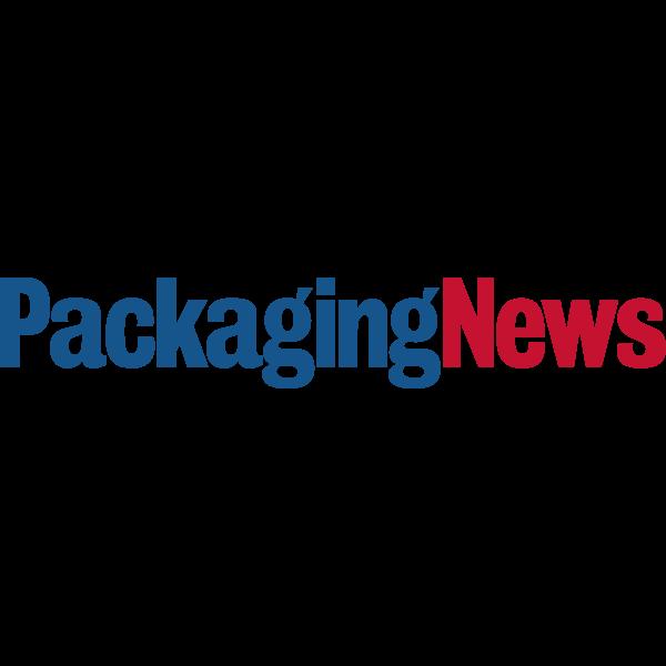 Packaging News Logo ,Logo , icon , SVG Packaging News Logo