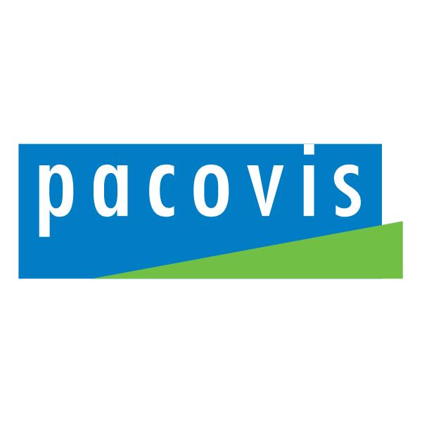 Pacovis AG Logo ,Logo , icon , SVG Pacovis AG Logo