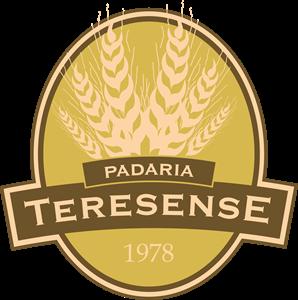 Padaria Teresense Logo ,Logo , icon , SVG Padaria Teresense Logo