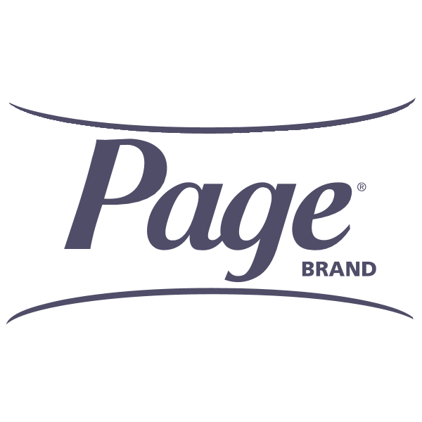 Page ,Logo , icon , SVG Page