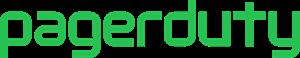 Pagerduty Logo ,Logo , icon , SVG Pagerduty Logo