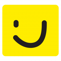 Pages Jaunes Logo ,Logo , icon , SVG Pages Jaunes Logo