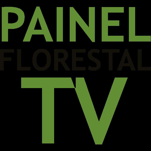 Painel Florestal TV Logo ,Logo , icon , SVG Painel Florestal TV Logo