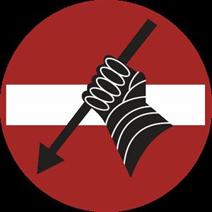Pak Army Logo ,Logo , icon , SVG Pak Army Logo