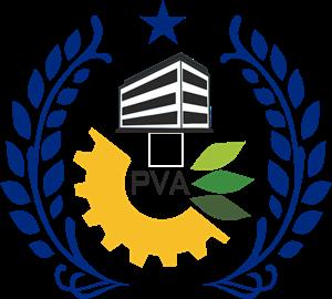 Pakistan Valuer's Association (PVA) Logo ,Logo , icon , SVG Pakistan Valuer's Association (PVA) Logo