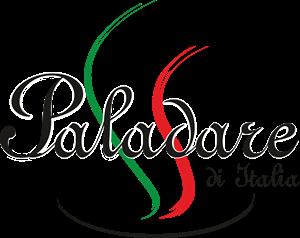 paladare di italia Logo ,Logo , icon , SVG paladare di italia Logo