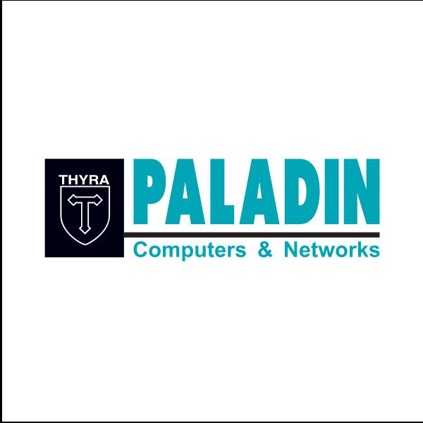 Paladin Invent Logo ,Logo , icon , SVG Paladin Invent Logo