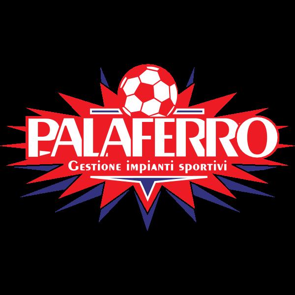 palaferro Logo ,Logo , icon , SVG palaferro Logo