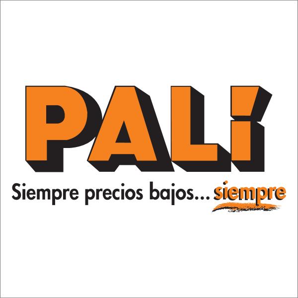pali Logo ,Logo , icon , SVG pali Logo
