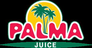 Palma Juce Logo ,Logo , icon , SVG Palma Juce Logo
